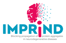 IMPRiND_Logo_Colour_Tagline_WEB