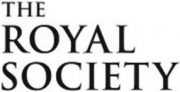 the-royal-society-logo