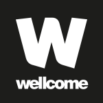 Wellcome_Trust_logo.svg