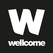 Wellcome_Trust_logo.svg