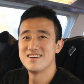 Shi-Cheng